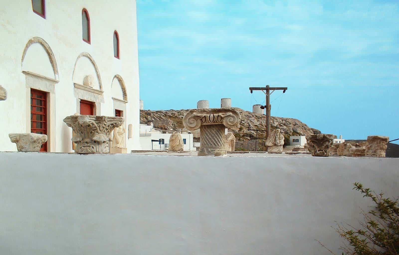 museum_chora_amorgos