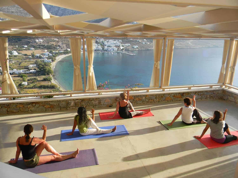 Yoga Retreats_Namaste Yoga Shala1
