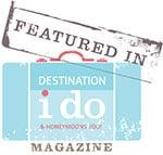 Didologo_suitcase-(1)