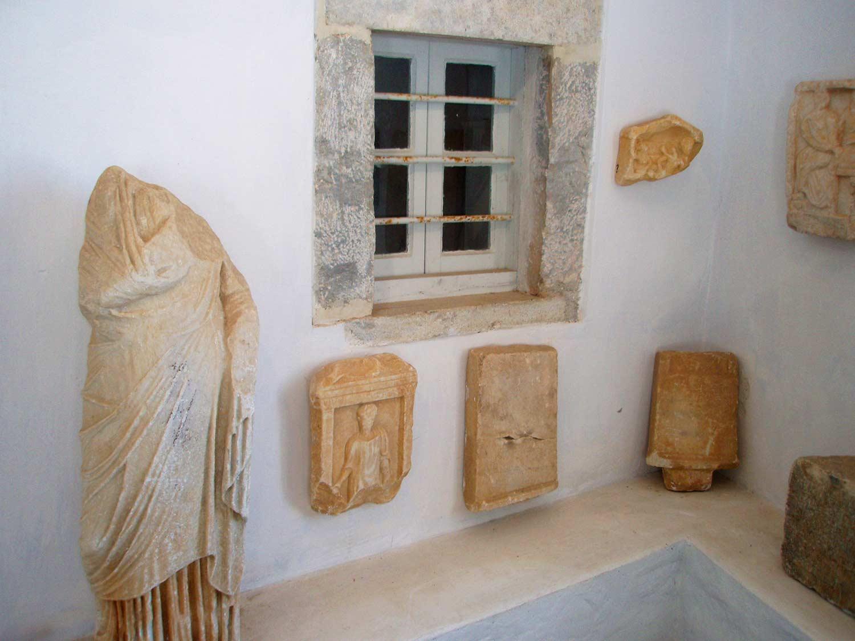 museum_chora