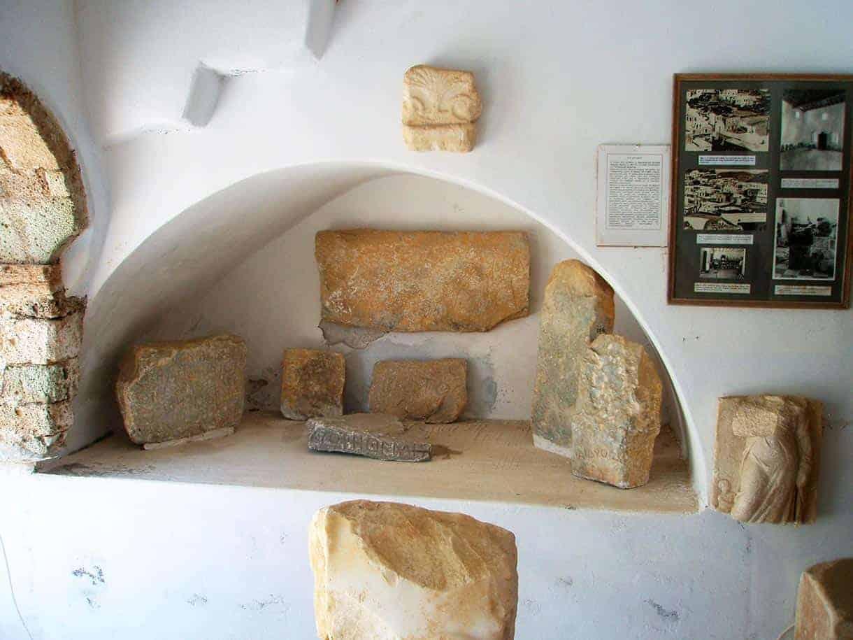 museum_amorgos