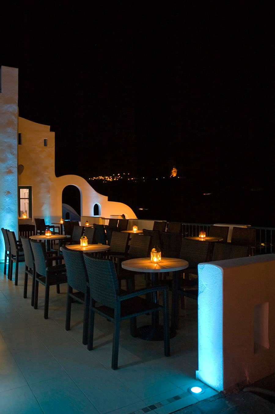 Veranta-Fresh Bar_Aegialis Hotel & Spa (1)