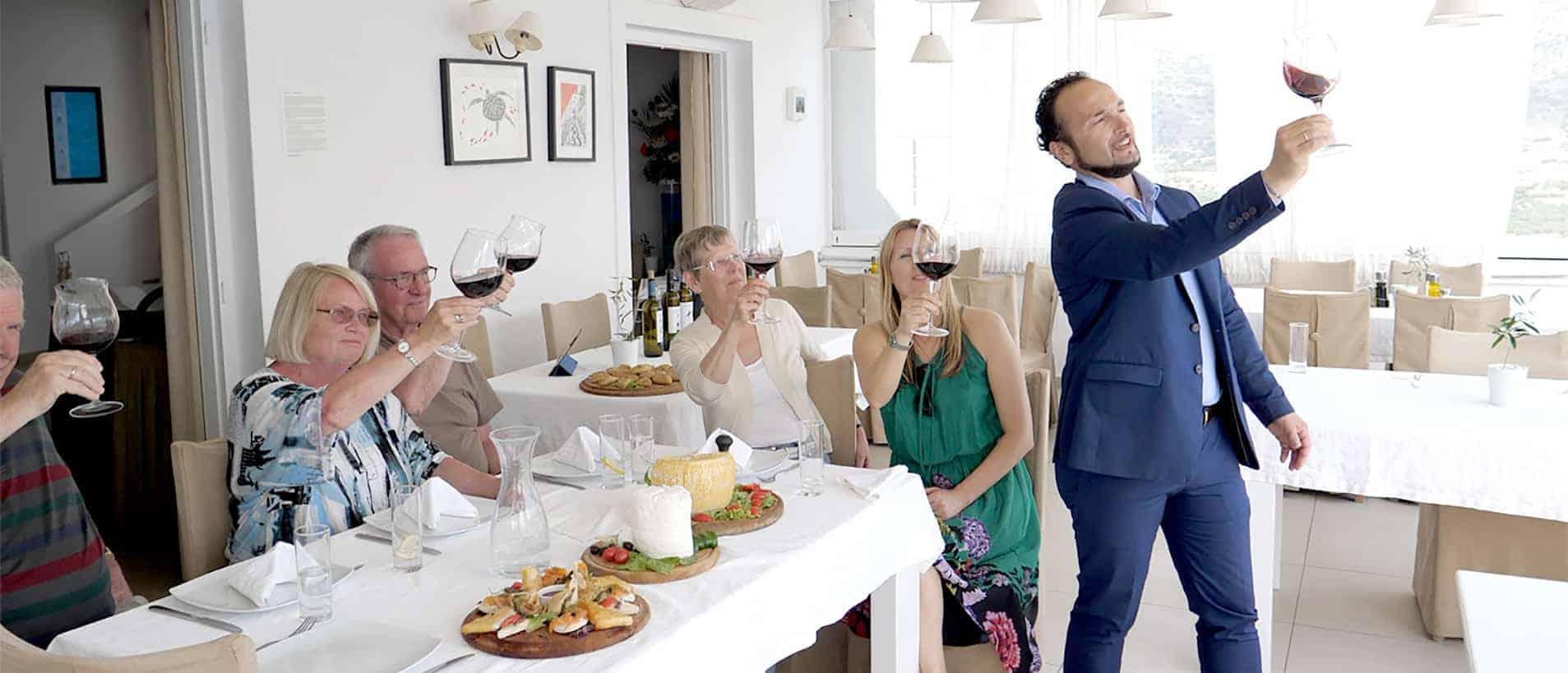aegialis-wine-tasting-4