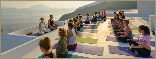 aegialis-yoga