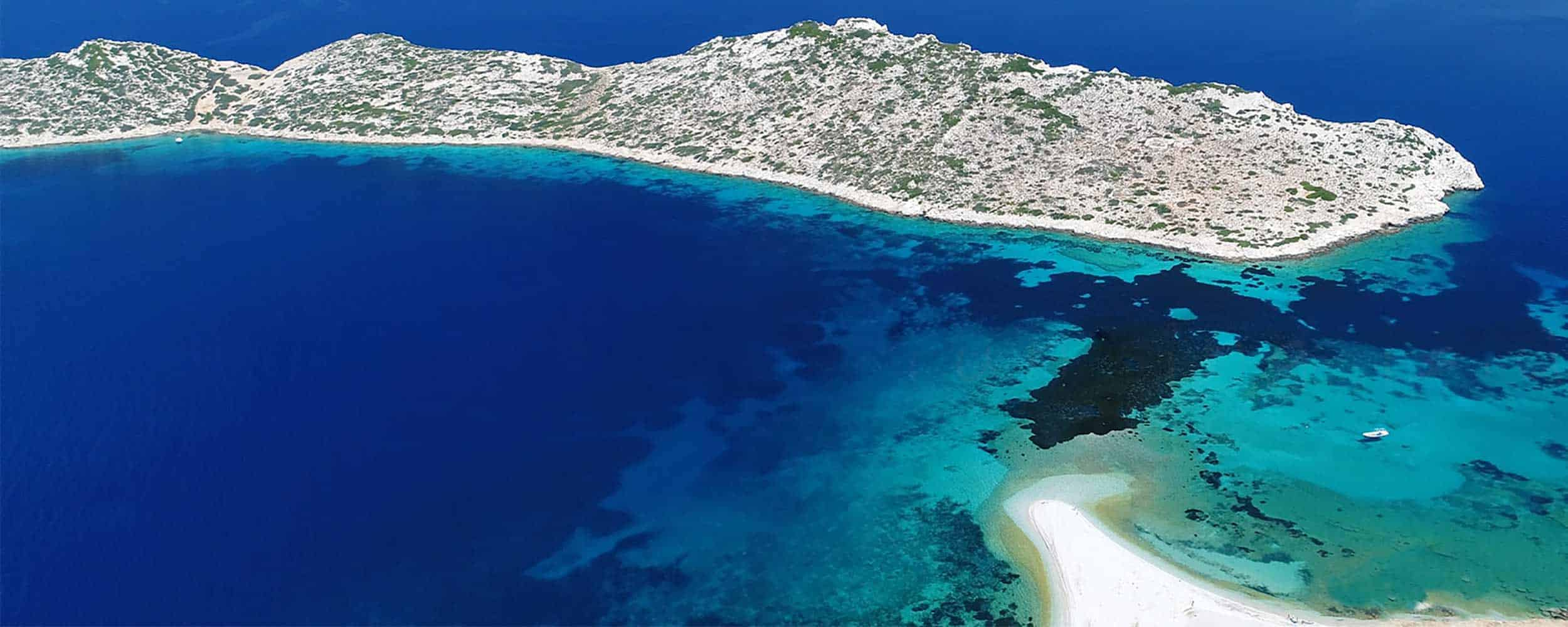 How To Come Aegialis Hotel Amp Spa Amorgos
