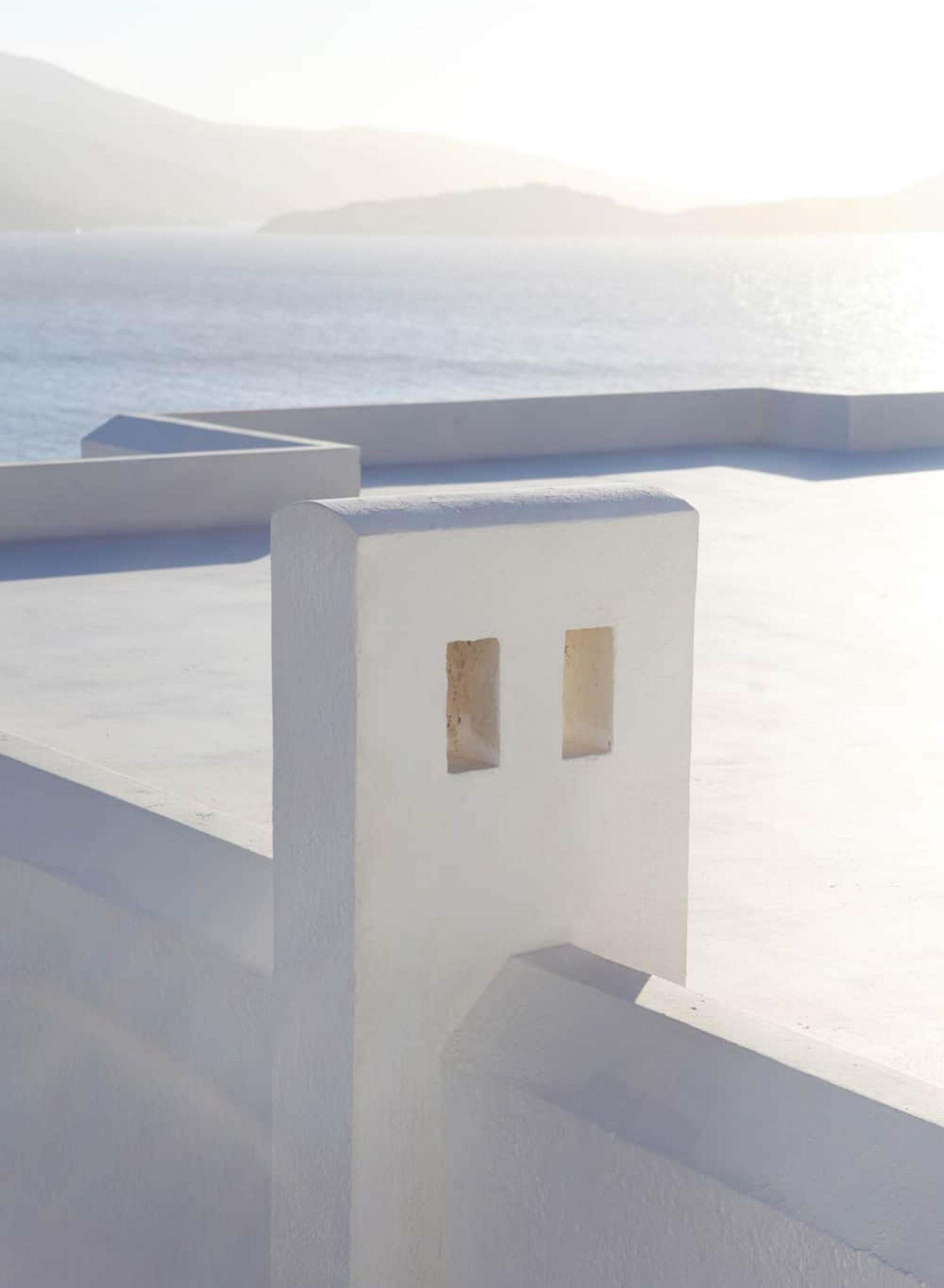 GREECE-AMORGOS-AMANDAJULCA-DESTINATIONWEDDING-25