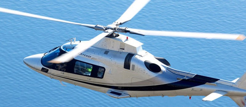 helicopter-services