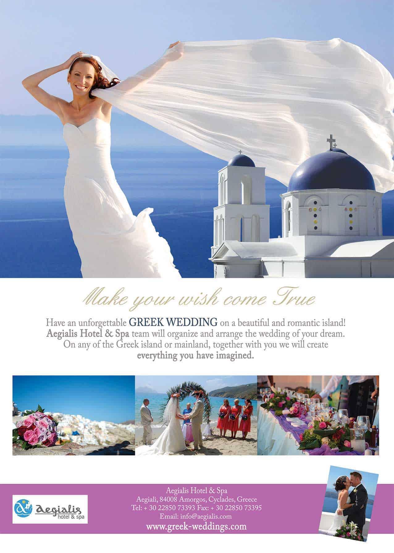 bridesabroad-edition3