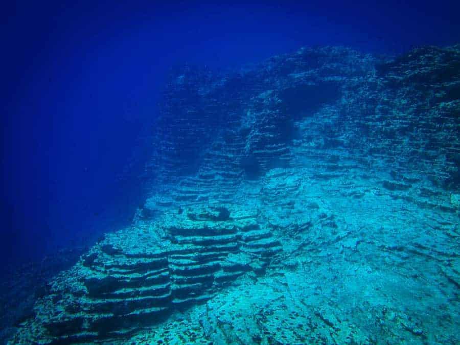 Scuba Diving Amorgos (3)