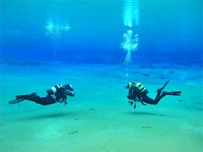 Scuba Diving Amorgos (9)