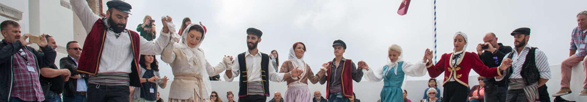 greekdance-main