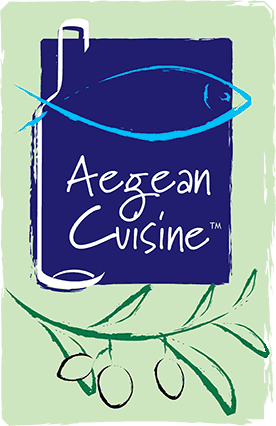 Amorgian Food