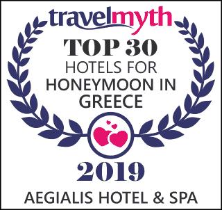 TravelMyth Recognition