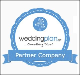 Weddingplan